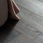 Pitcairn Oak Charcoal Grey