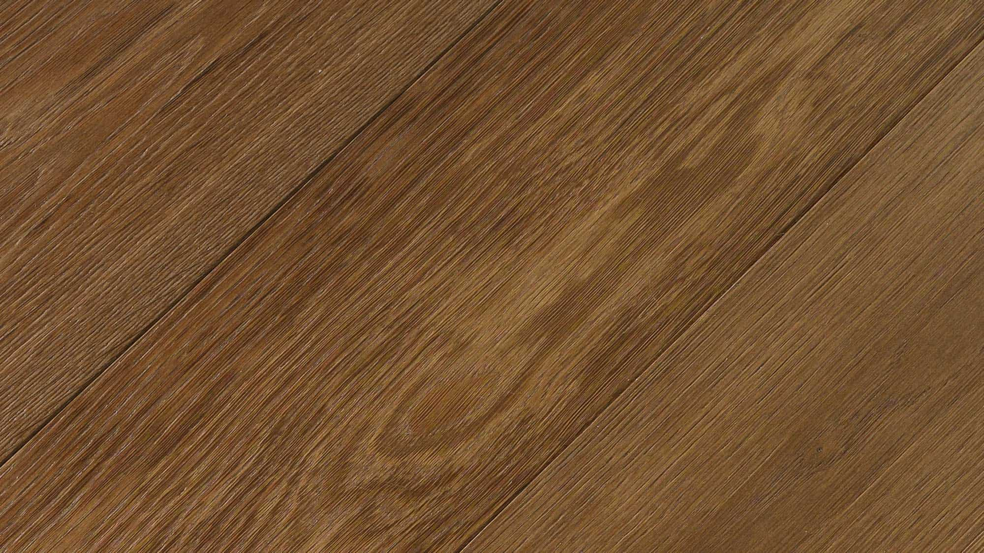 Arosa Smoked Oak