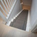 Lanesborough Oak Flooring