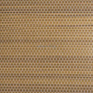 Bamboo Wallpaper INV43