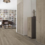 Langham Oak Silver Grey Tone