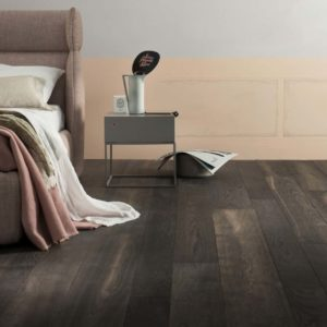 Pitcairn Oak Charcoal Grey