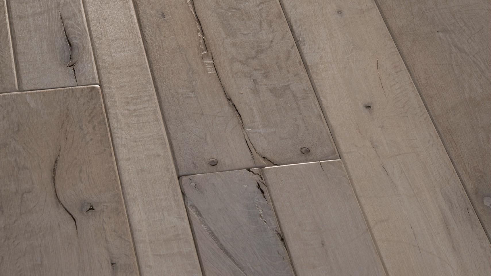 Racife Thermo Oak