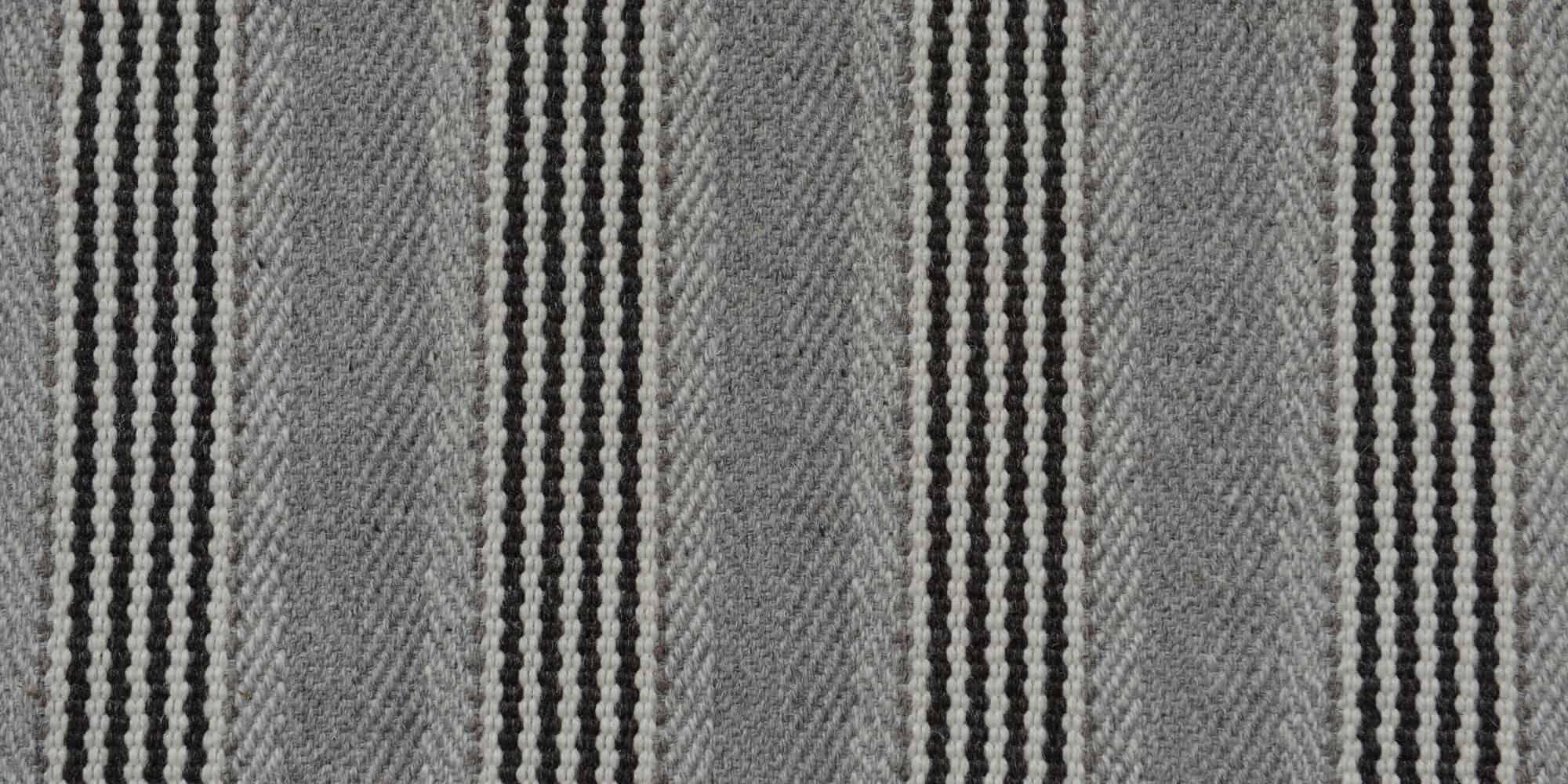 Sudbury Light Grey