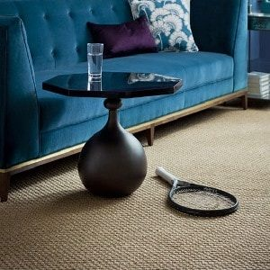 Sisal Luxury
