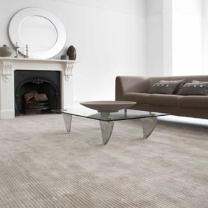 Wool Luxury Linear