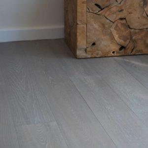 andermatt oak Grey Wood Flooring