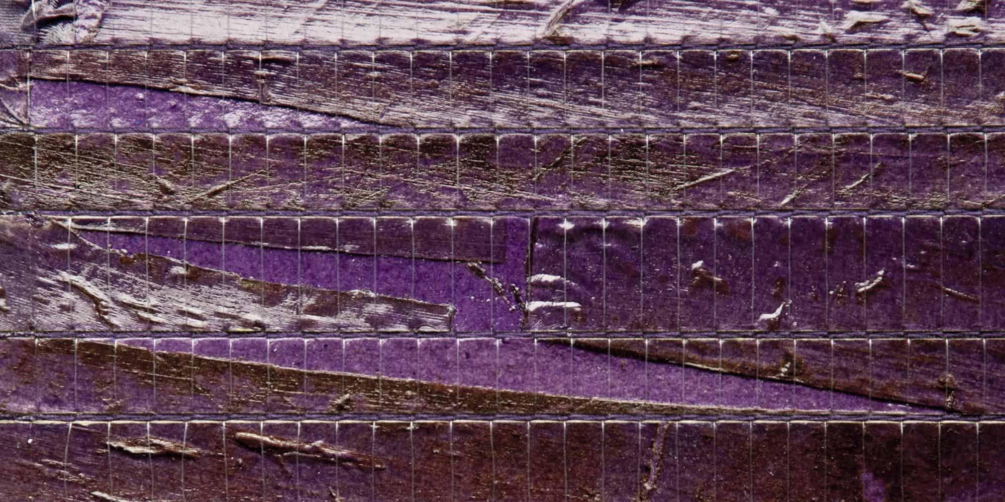 BO90023A