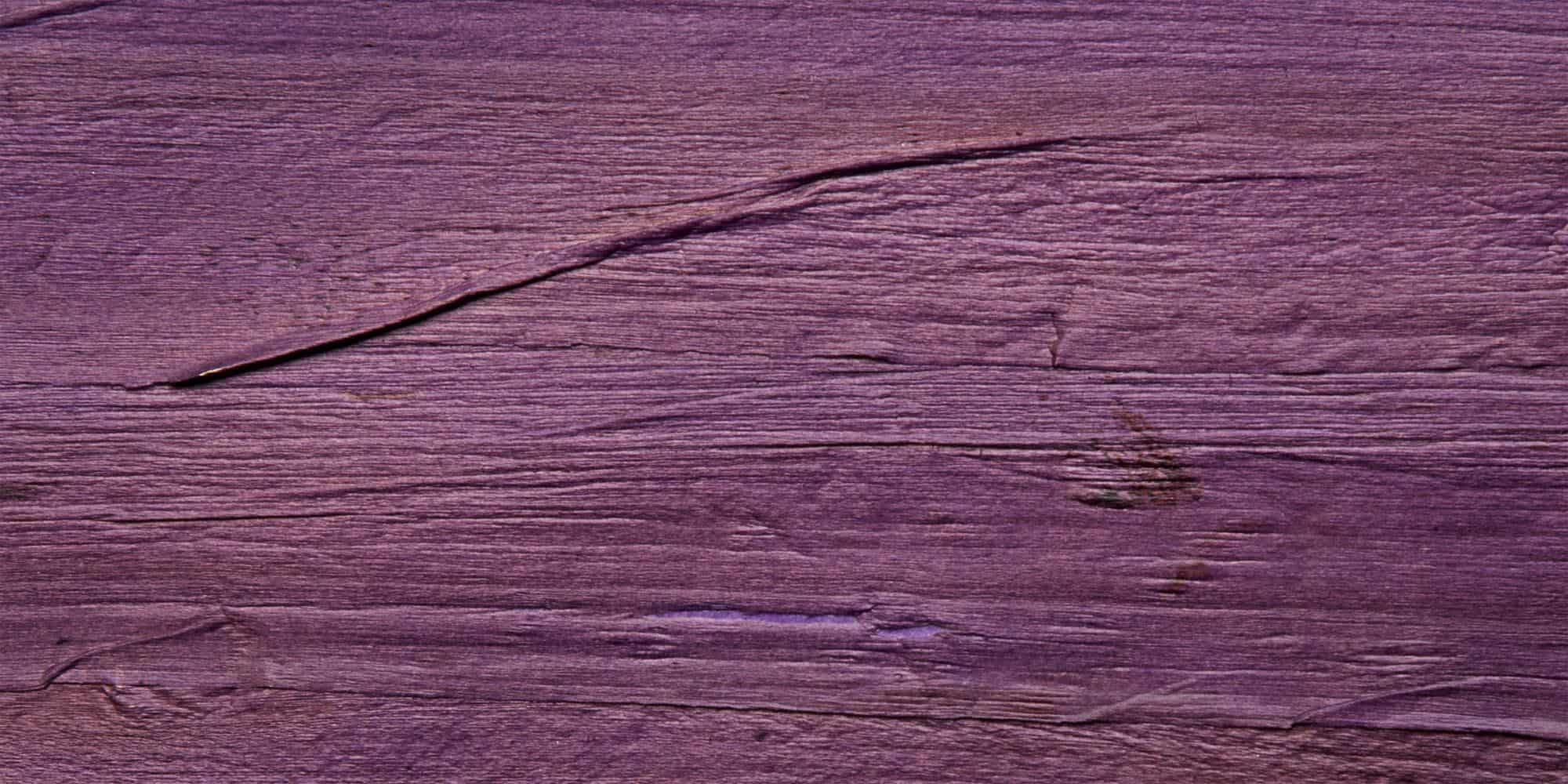 BO90004A