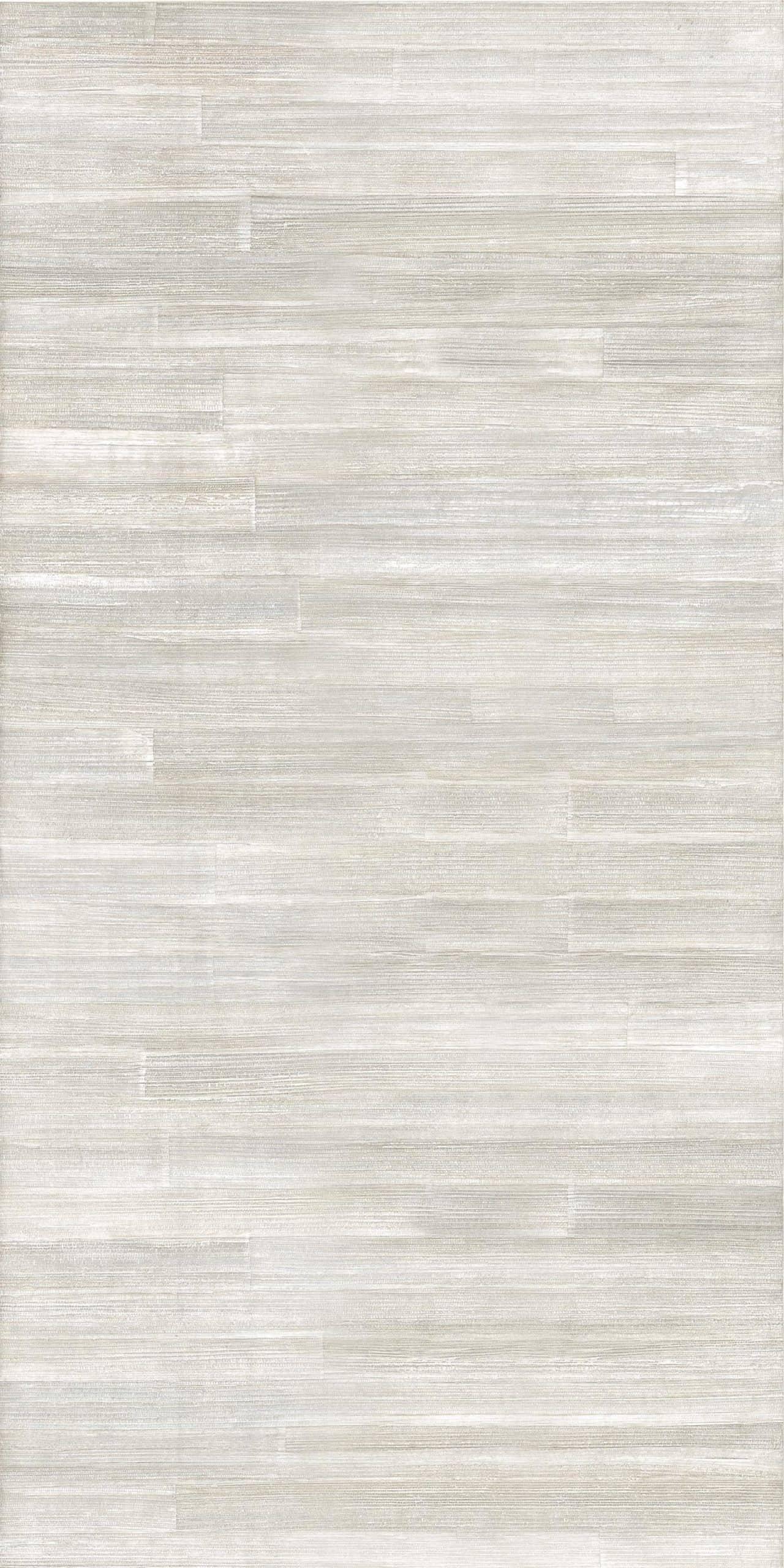 Cork Wallpaper Carabao Camago 14002