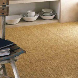 Coir Flooring