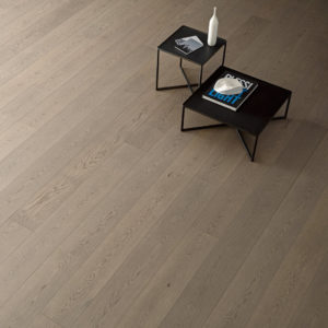 Gardina Grey Oak Flooring