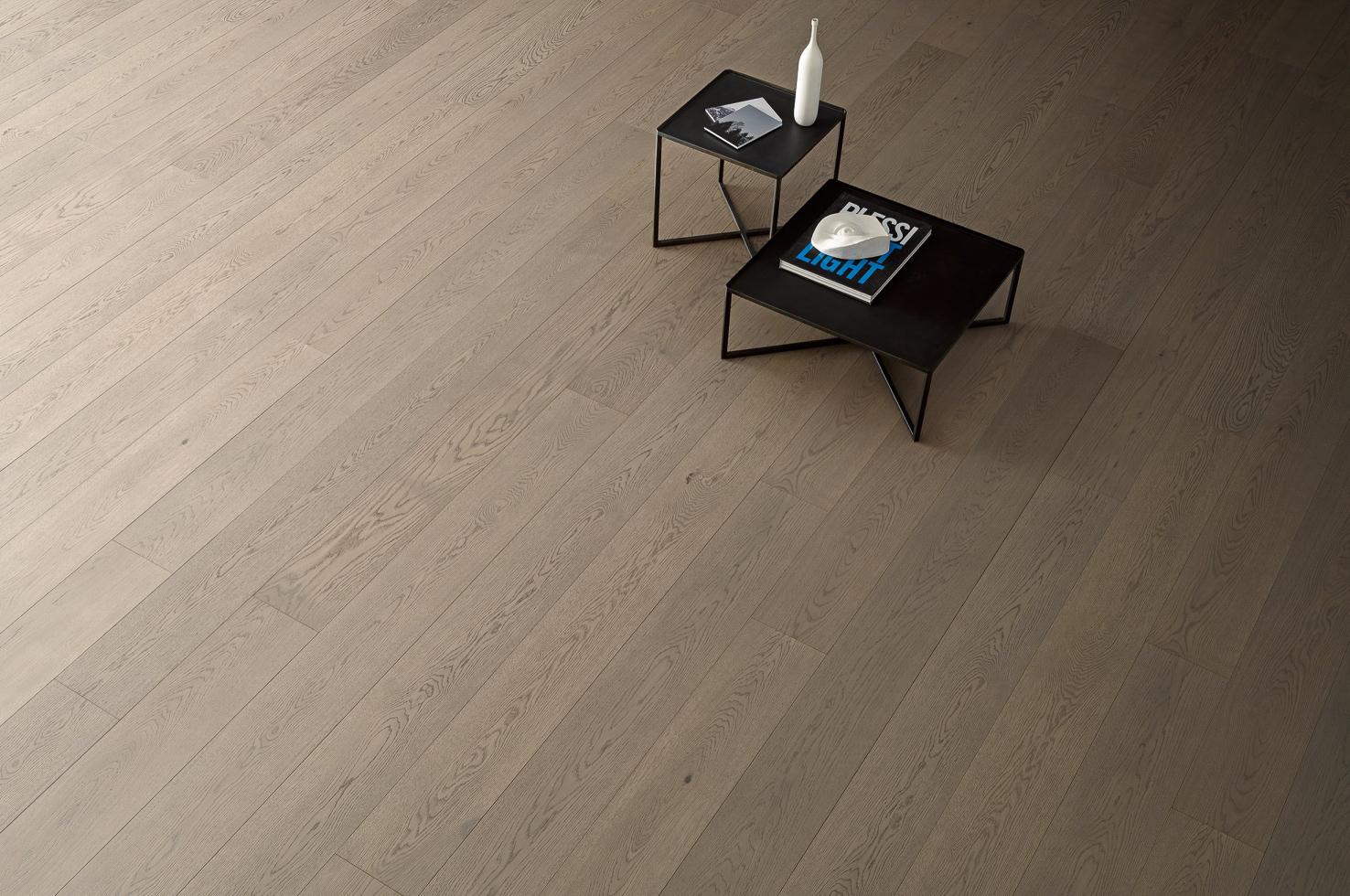 Gardina Grey Oak Flooring