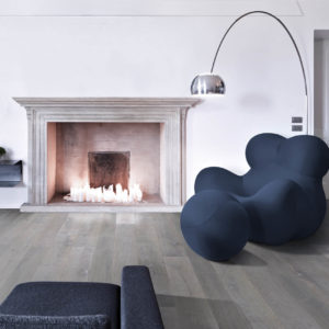 Grosvenor Grey Oak Flooring