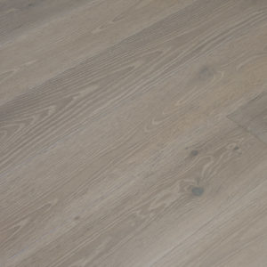 Heymarket Ash Colour Oak Flooring