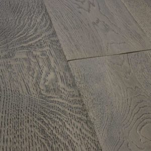 Tavalu Oak Grey weathered oak flooring