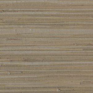 Seagrass Wallpaper SAV09