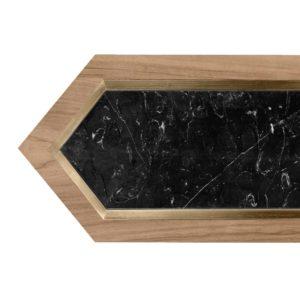 Bespoke-wood-floors-06-2