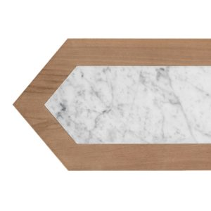 Bespoke-wood-floors-08-2