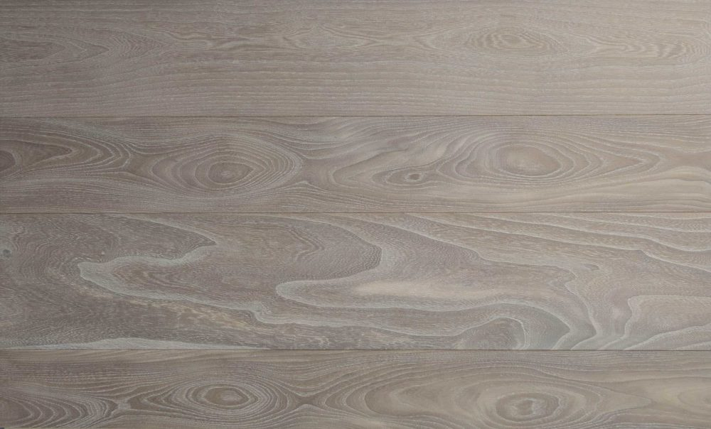 Dorchester Elm Brown and Grey wood flooring