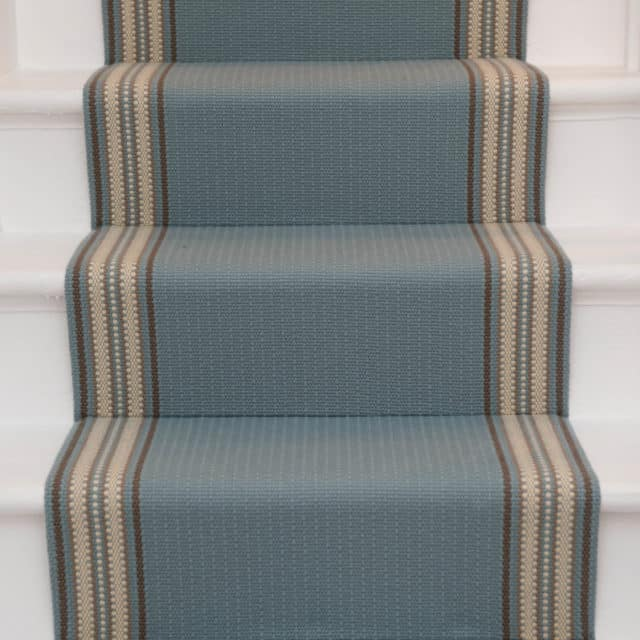 Shop Carpet Runners