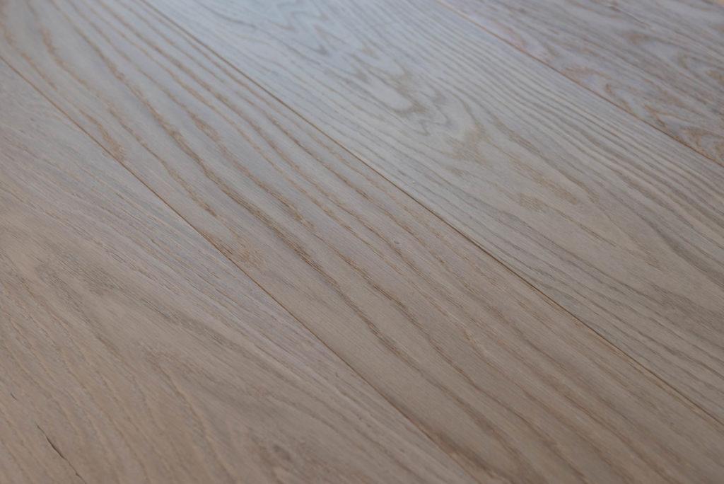 light grey Langham oak