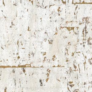 Cork Wallpaper Khatam KHA11