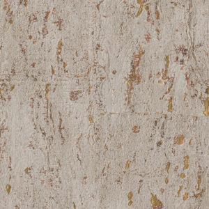Cork Wallpaper Khatam KHA13