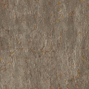 Cork Wallpaper Khatam KHA14