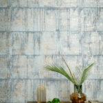 Cork Wallpaper Khatam KHA33