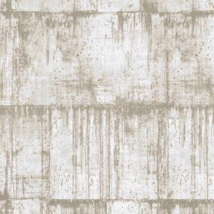 Cork Wallpaper Khatam KHA31