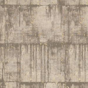 Cork Wallpaper Khatam KHA32