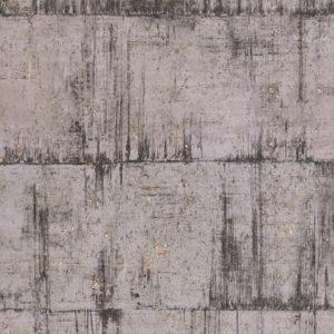 Cork Wallpaper Khatam KHA34