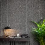 Cork Wallpaper Khatam KHA46