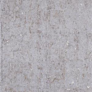 Cork Wallpaper Khatam KHA42