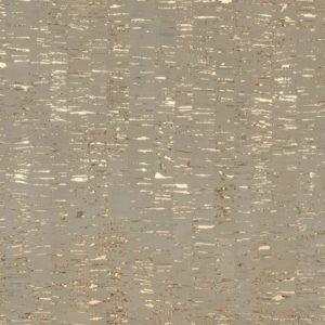 Cork Wallpaper Khatam KHA55