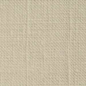 Linene Wallpaper Logan-64-1133