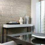 Banana Bark Cloth wallpaper Carabao Casalian 14020