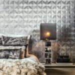 Sisal Grasscloth wallcovering Oculaire Unite 80602