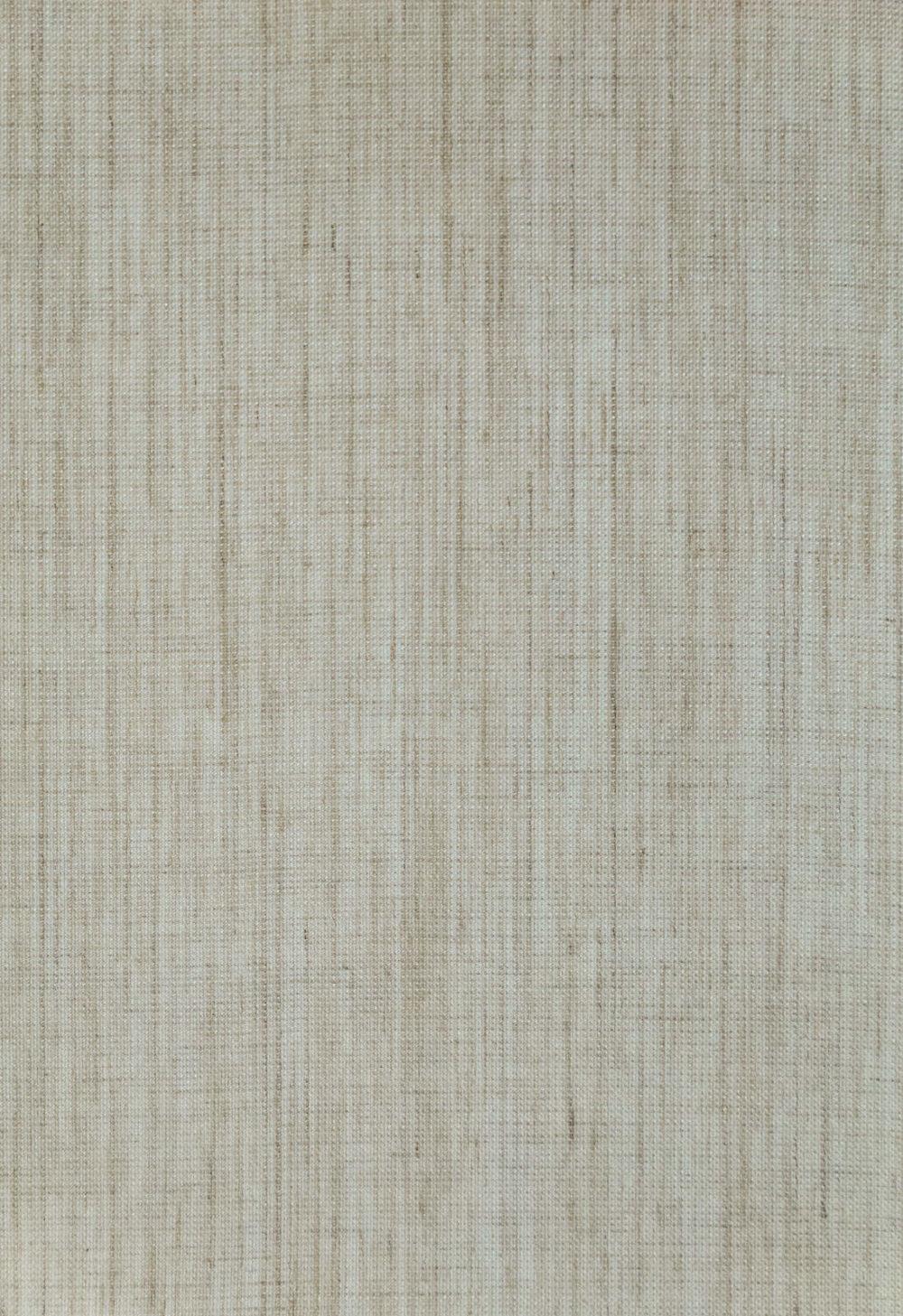 Woven Linen 7731
