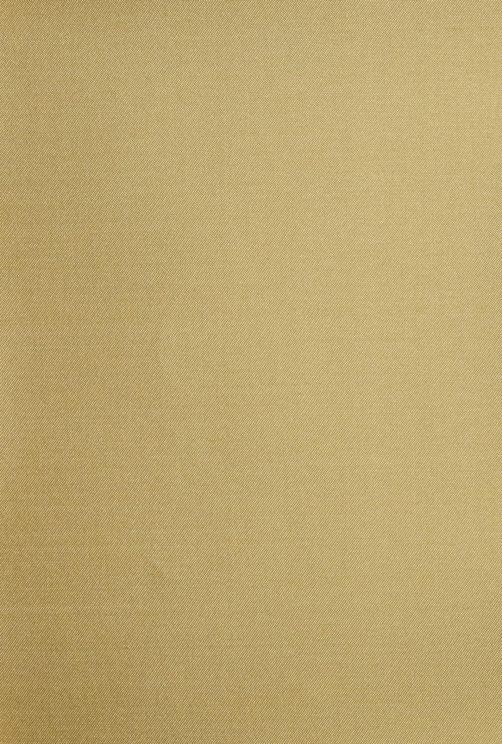 Silk Shantu-uni 9193