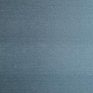 Silk Shantu-uni 9203