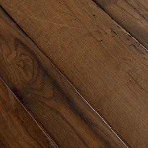 Reclaimed Oak Bassano