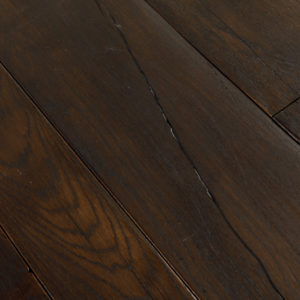 Reclaimed Oak Collodi
