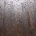 Narrow strip flooring RIVA OLYMPIC