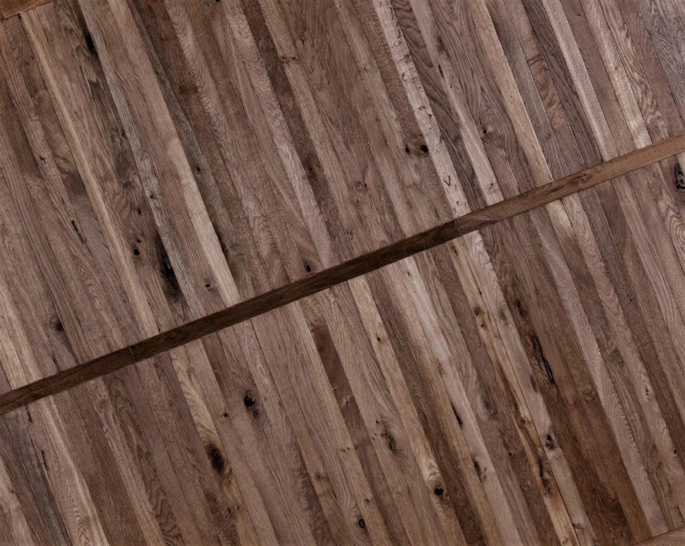 RIVA AQUARAMA narrow strip