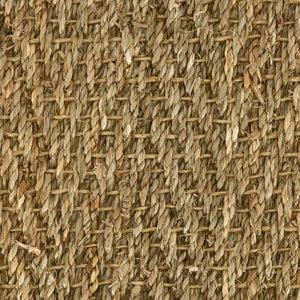 Seagrass Herringbone Classic SGH