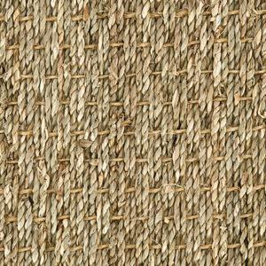 Seagrass Original