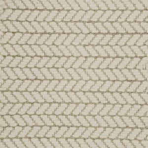 Sisool Twine Smooth Cotton ST300